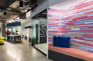 Splunk Offices
