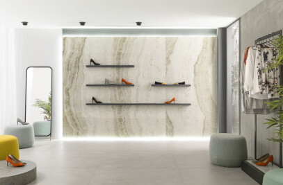 URBATEK® - XLIGHT ONIX Jade