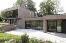 Woodcote House