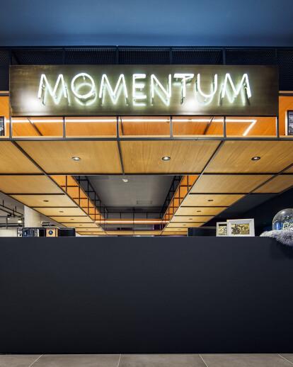 Arthotel Ana Momentum