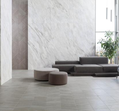 URBATEK® - XLIGHT STORM Grey