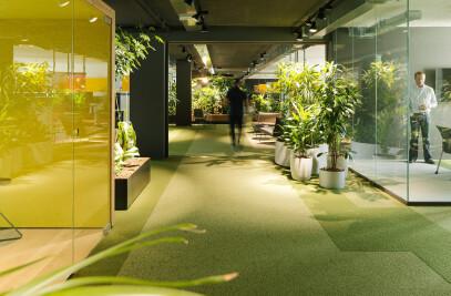 SAP Vienna