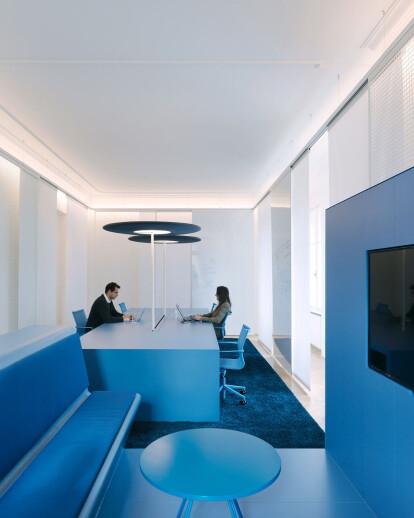 360° LAB
