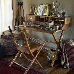 Newland Tarlton Furniture