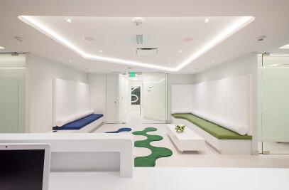 Capital Aesthetic   Laser Center