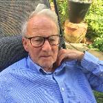 Roger Westman