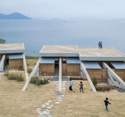 Jipyungzip Guest House