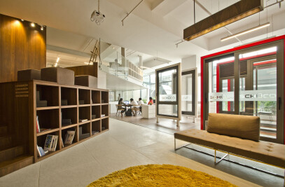 Aesthetik Office