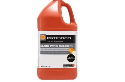 SL100 Water Repellent