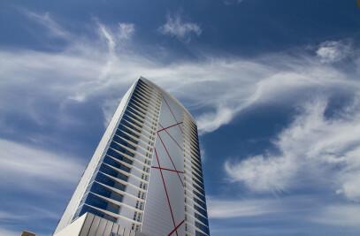 HOTEL SUITOPIA