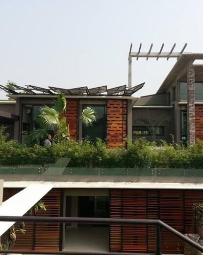 Villa Bietry Z4