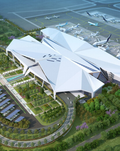 Guwahati International Airport, Guwahati, Assam