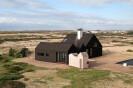 The Shingle house