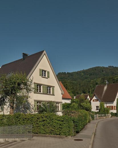 Villa Fleisch