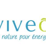 Viveo Architects