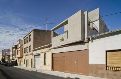 Casa S&D