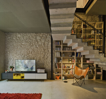 Casa Mac