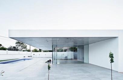 La Casa De Jesús