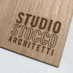Studio Stocco Architetti