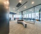 Polestar Shanghai by Space Matrix - Future-proof workspace design