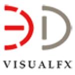 3dvisualfx
