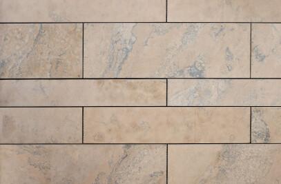 Adair Clip Limestone