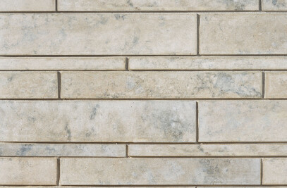 Adair Studio Limestone