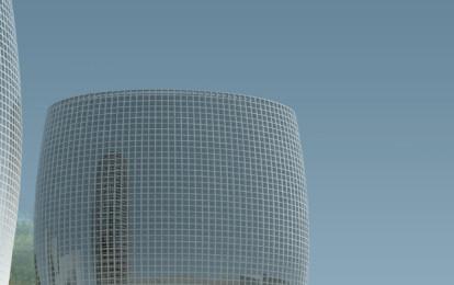 LMK Architects