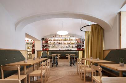 Café Kandl