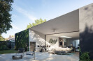 Winnwood Residence
