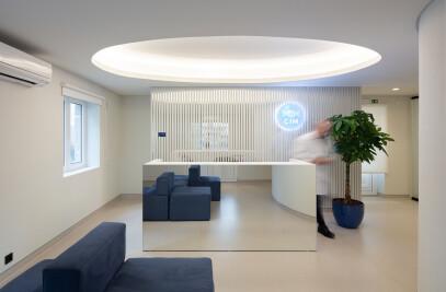 Medical Innovation Center