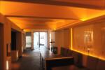 http://memoriesofabutterfly.com/bahrain-cilantro-fine-dinning-restaurant-crystal-beaded-separators/