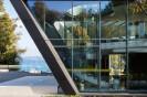 LAKE HOUSE - GENEVA