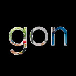 gon architects