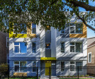 Tierra Linda Passive House 6-flat