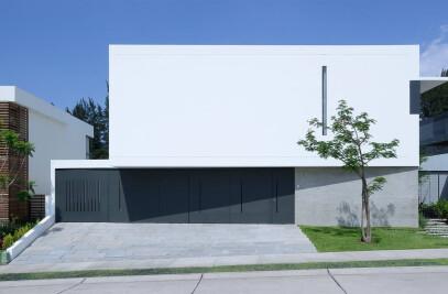 Casa C3