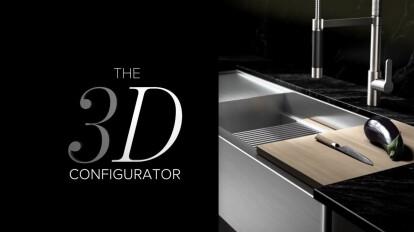Julien Demo 3D Configurator