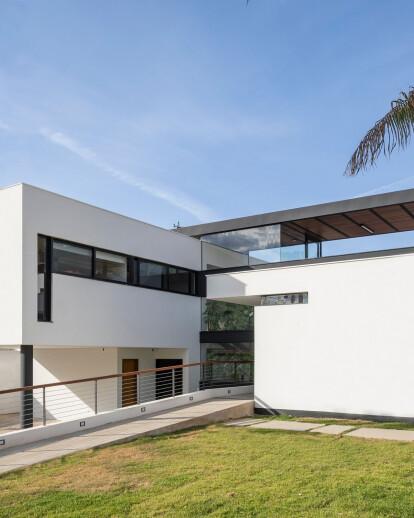 636 House
