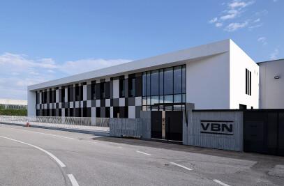 VBN Headquarter