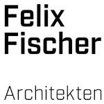 Felix Fischer Architekten