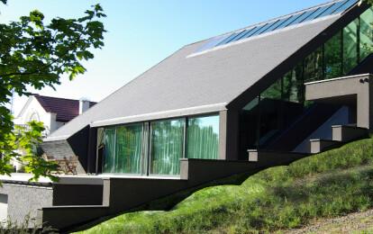 MAG Architekci