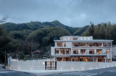 Whisper Hotel