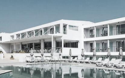 Triopton Architects