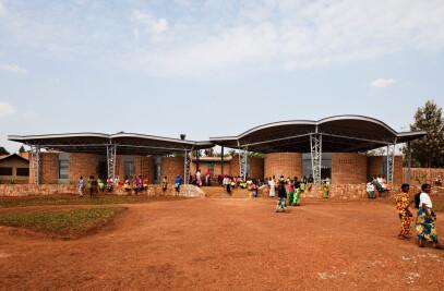 Women's Opportunity Center