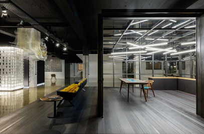 arts studio 16