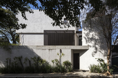 IC Residence