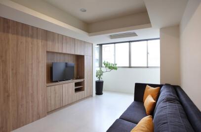 Life Style Sunshine Residence