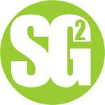 SG2 design