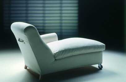 Nonnamaria Daybed