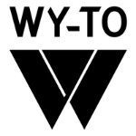 WY-TO